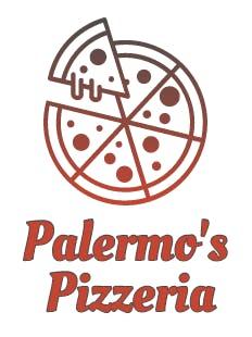 Palermo's Pizzeria