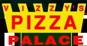 Vizzy's Pizza Palace