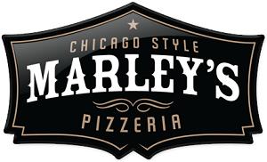 Marley's Pizzeria & Bar