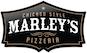 Marley's Pizzeria & Bar logo