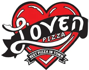 L'oven Pizza