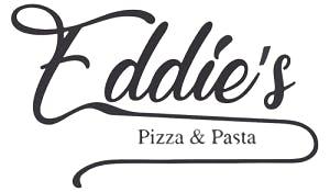 Eddie's Pizza & Pasta