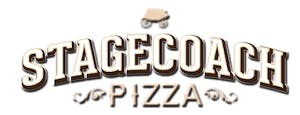 Stagecoach Pizza