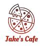 Jake's Cafe logo