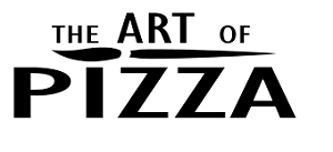 Art of Pizza on State Street
