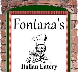 Fontana's Italian Eatery