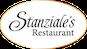 Stanziale's Restaurant logo