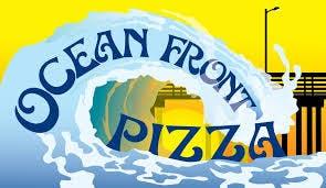Ocean Front Pizza
