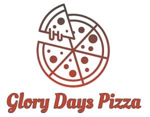 Glory Days Pizza