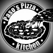 Paso's Pizza Kitchen