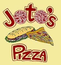 Joto's Pizza