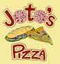 Joto's Pizza logo