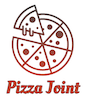 Pizza Joint logo