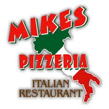 Mike's Pizzeria