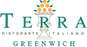 Terra Ristorante Italiano logo