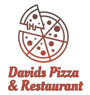 Davids Pizza & Restaurant
