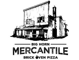 Big Horn Mercantile