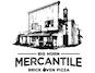 Big Horn Mercantile logo
