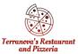 Terranovas Italian Restaurant logo