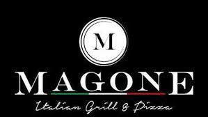 Magone Italian Grill & Pizza