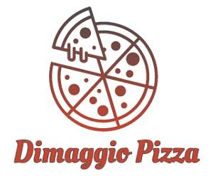 Dimaggio Pizza