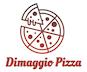 Dimaggio Pizza logo