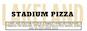 Lakeland Stadium Pizza & Italian Grill logo