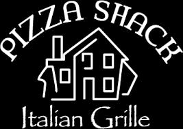 Pizza Shack Italian Grille