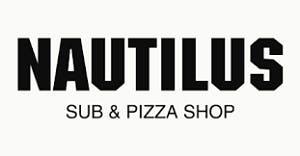 Nautilus Sub & Pizza Shop