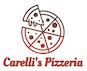 Carelli's Pizzeria logo