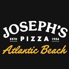 Joseph's Pizza