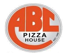 ABC Pizza House
