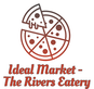 The Rivers Eatery logo
