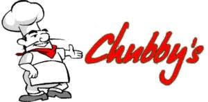 Chubby's Of Baton