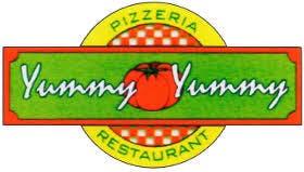 Yummy Yummy Pizzeria Restaurant