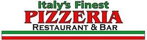 Italy's Finest Pizzeria