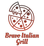 Bravo Italian Grill logo
