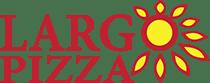 Largo Pizza