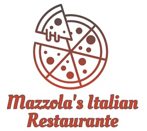 Mazzola's Italian Restaurante