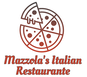 Mazzola's Italian Restaurante logo