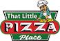 That Little Pizza Place logo
