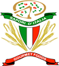 Sapori D'Italia logo