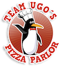 Ugo's Pizza logo