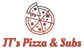 JT's Pizza & Subs