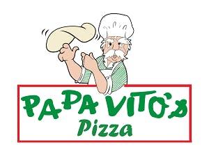 Papa Vito's Pizza West