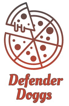 Defender Doggs