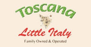 Toscana Little Italy