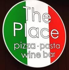 The Little Italian Place