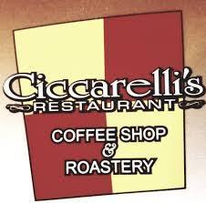 Ciccarelli's
