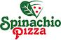 Spinachio Pizza logo